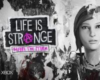 Life is Strange: Before the Storm Now on Pre-Order