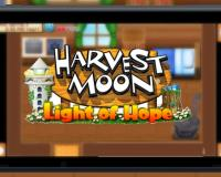 First Harvest Moon Switch Gameplay Footage Released