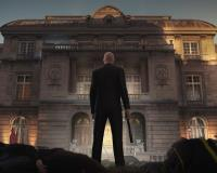 Check Out Hitman for Free on Your Platform of Choice