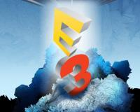 Is E3 Really For You? A First-Timer's Perspective