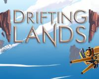 Drifting Lands Review