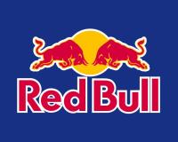 Report: Red Bull To Drop LCS Teams Due To Conflict-Of-Interest
