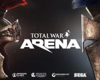 Total War: Arena Hands-off Preview: Quick Matches With Deep Strategies