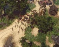 Spellforce 3 Hands-off Demo Shows Great Marriage Between RPG and RTS Genres