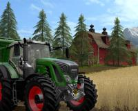 Platinum Edition of Farming Simulator 17 announced and dated!