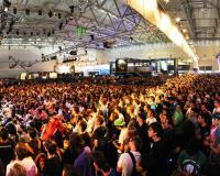 Xbox Announcements Planned For Gamescom