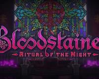 Bloodstained: Ritual of the Night Hands-on – Classic Castlevania Action