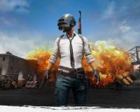 PlayerUnknown's Battlegrounds Soars past 4 Million Copies Sold in Just 3 Months