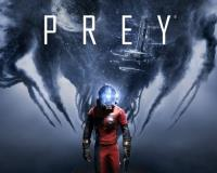 PC game deals: Get Steam Controller, Steam Link, Prey for Dirt-Cheap Right Now