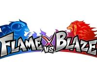 E3 2017: Flame vs Blaze Impressions - A Brilliant 10 Minute MOBA Brawl