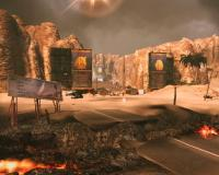 Secret World Legends Officially Launches