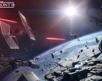 Star Wars Battlefront II BETA details