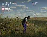 Why The Golf Club 2 Is THE Best Golf Game Available