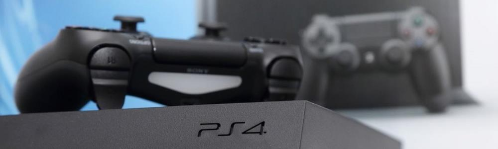 Latest PS4 Update Causing Serious Issue Where Many Appear Offline