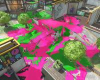 Join the Splatoon 2 club for just $48