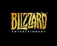 WoW's Lead Composer, Russell Brower, Leaves Blizzard