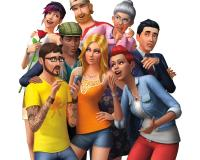 Electronic Arts Officially Announces The Sims 4 on PS4 and Xbox One