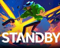 """Standby"" is coming to iOS units this August"