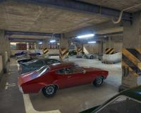 Car Mechanic Simulator 2018 Quietly Delayed Again