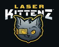 Claris Released From Laser Kittenz