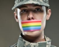 Solidarity with Transgender Creators in the Face of Trump's Military Ban