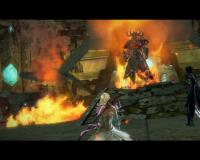 The Tyrian Chronicle: Post One Path Ends Guild Wars 2 Dev Q&A