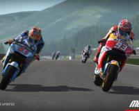 MotoGP 17 Review