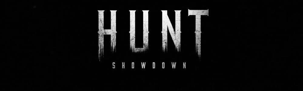 Hunt: Showdown - Developer Diary #1: History and Gameplay