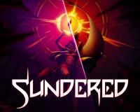 'Sundered' Review