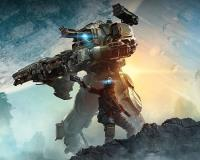 """[Titanfall 2] Didn't Quite Sell as Well as It Should Have"" - Respawn CEO"